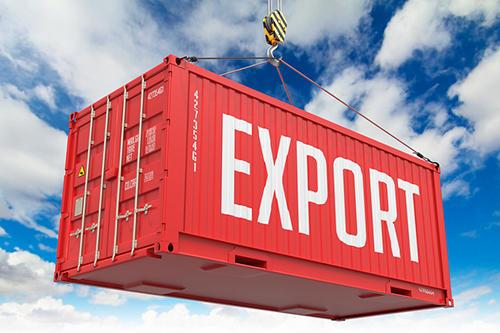 exporten image